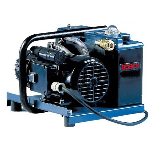 Vakuumo siurblys BOSCH GVP 140 Professional