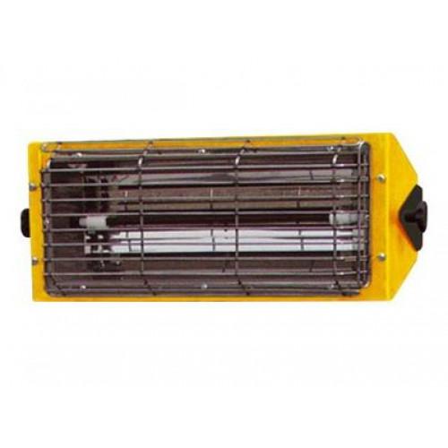Elektrinis infraraudonųjų spindulių šildytuvas MASTER HALL 1500 I