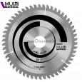 Universalus pjovimo diskas Multi Material 160 mm, 42 dantų